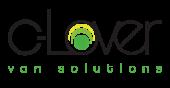 logo_web_clover